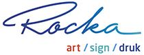 rocka_logo-1