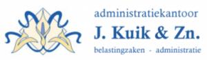 administratiekantoor Alphen aan den Rijn