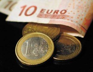 schuldsanering bedrijven Alkmaar