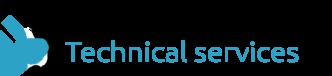 toughtechnics-logo