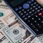 lening aanvragen zakelijk